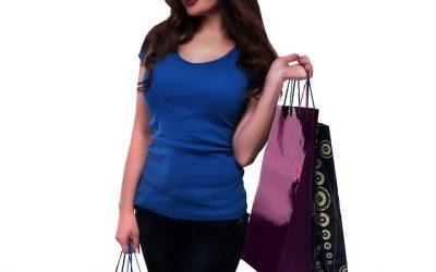 Conseils shopping : La mode en saison des pluies