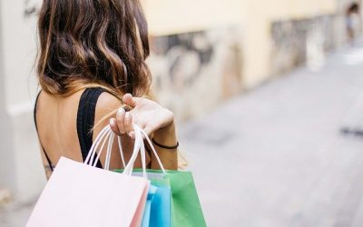 Comment faire du shopping sans gaspiller de l'argent ?