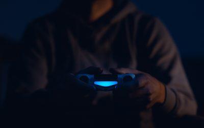 De nombreux événements liés au jeu vidéo sont reportés